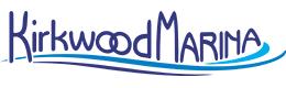 Kirkwood Marina